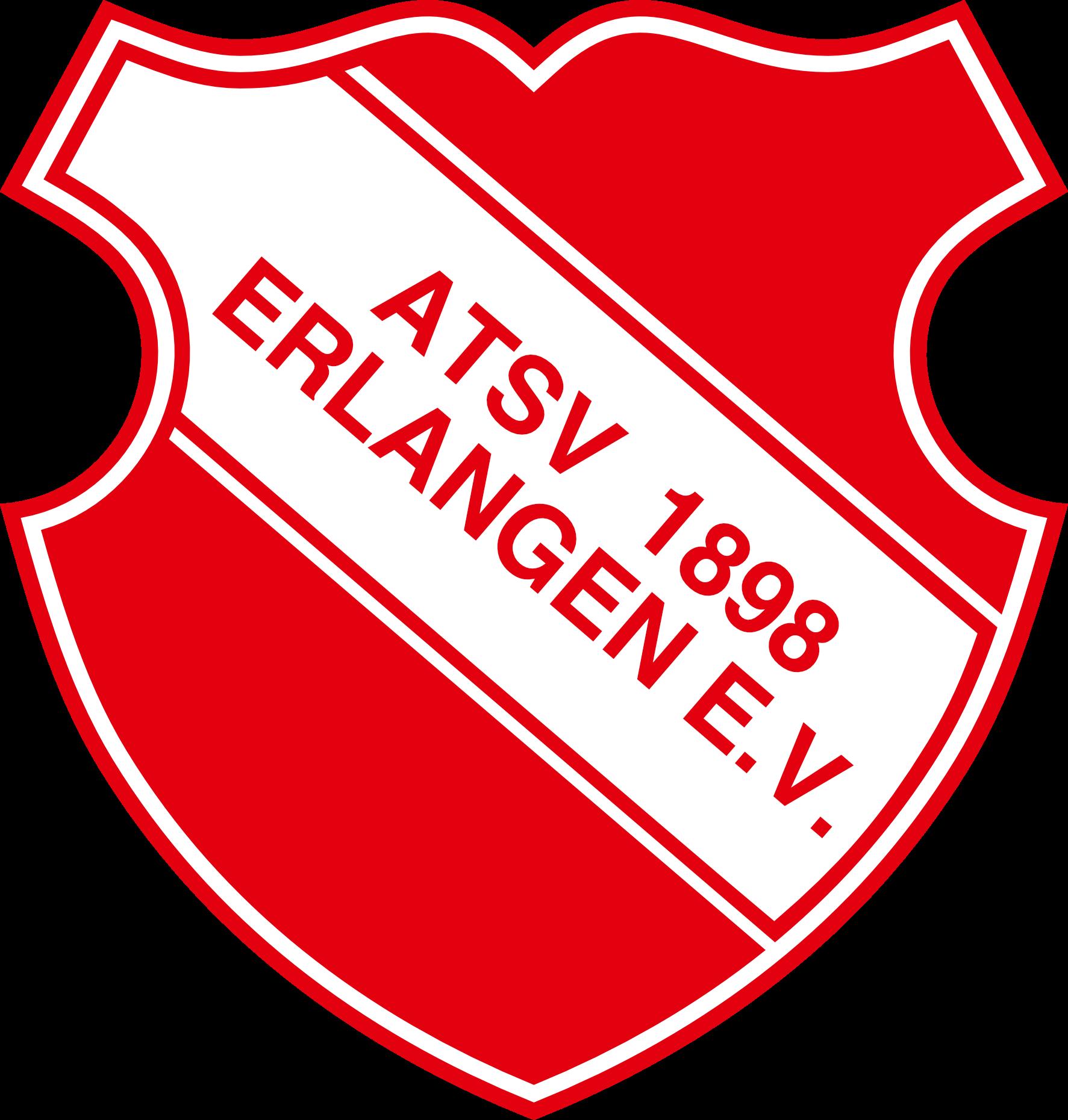 ATSV 1898 Erlangen e.V.